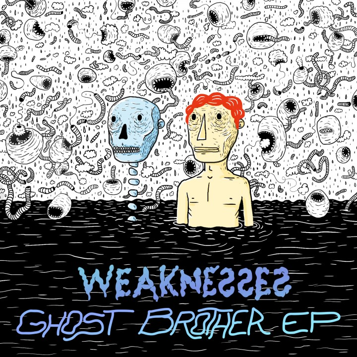 ghostbrother_Ep