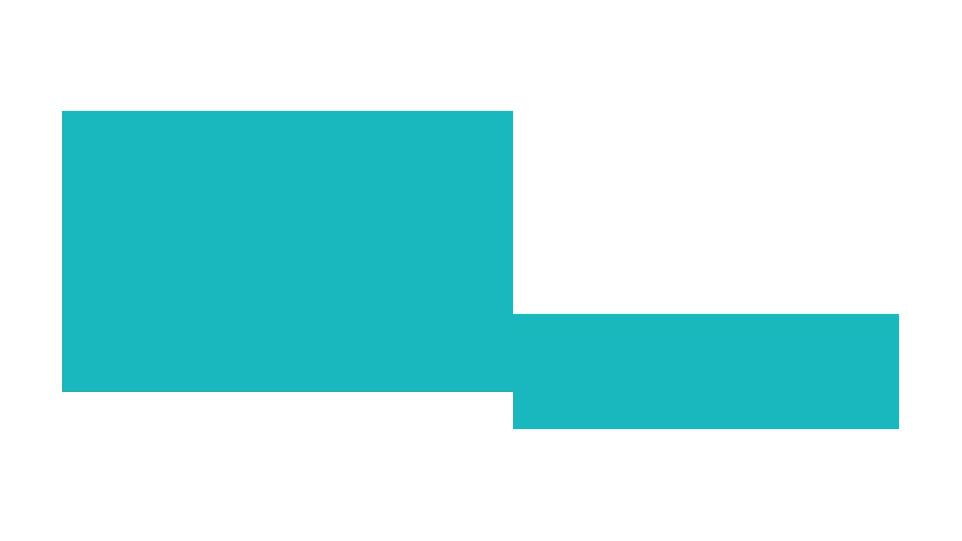 Machineboy